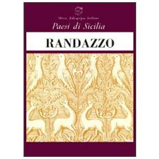 Randazzo (rist. anast.)