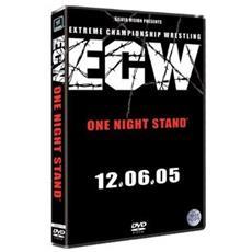 WWE ECW One Night Stand