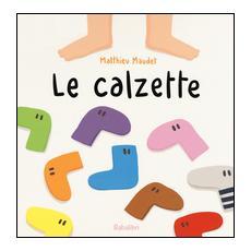 Calzette (Le)