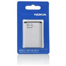 Batteria Li-Ion per Lumia 430 - Bulk