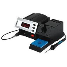 Stazione Saldatura Digital 2000a Con Micro Tool 20w