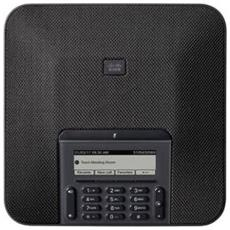 CISCO 7832 IP CONFERENCE STATION IN