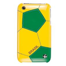 TX014670 Cover Multicolore custodia per cellulare