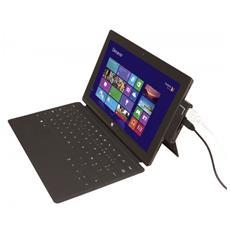 ICR32UF, MicroSD (TransFlash) , MicroSDHC, SD, SDHC, USB 2.0, Nero