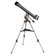 CE21061-DS Telescopio Astromaster 70 AZ Rifrattore Focale 900mm Diametro 70 mm