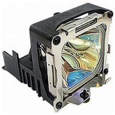 Lampada proiettore - per MX880UST