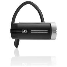 Auricolare Presence Bluetooth - Nero