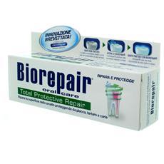 Biorepair Dentifiricio Total Protective