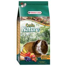 Cavia, Nature 2,5 Kg