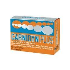 Carnidyn Plus 100g