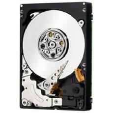 P300 3tb. Capacità Hard Disk: 3000 Gb, Interfaccia Hard Disk: Sata, Velocità Di Rotazione Hard Disk: 7200 Rpm - P300