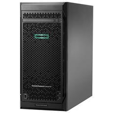 Server Per Ufficio Prezzi.Server Prezzi E Offerte Su Eprice