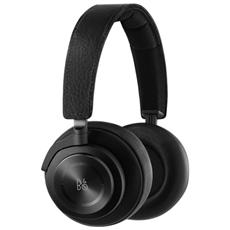 BeoPlay H7 Cuffie Colore Nero
