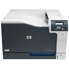 Stampante LaserJet Professional CP5225 Laser a Colori 1200x1200 dpi 50 ppm Usb 2.0 Ethernet
