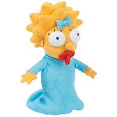 Peluche Simpson Maggie 28 cm 1000042