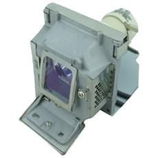 Lampada per Proiettori di Infocus EC. J9000.001