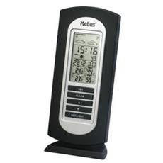 40222 stazione meteorologica