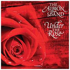 Albion Band (The) - Under The Rose