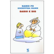 Dario e Dio
