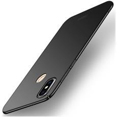 Custodia Cover Plastica Rigida Per Smartphone Xiaomi Redmi Note 5 Pro
