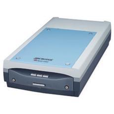 Medi-2200, 200 x 300 mm, Dispositivo Piano, USB 2.0, 30W, 2048 MB, Pentium IV