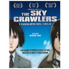 Sky Crawlers (The)