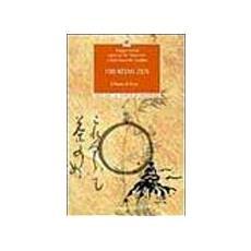 Cento koan zen. Il flauto di ferro