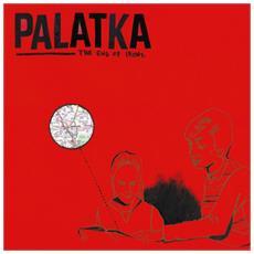 Palatka - The End Of Irony