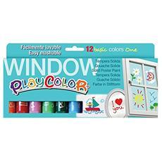 Cf12 Tempera Solida Playc Window As