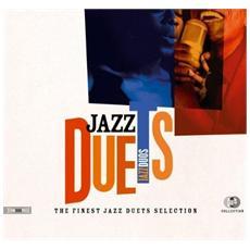 Jazz Duets