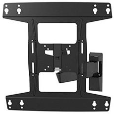 "Supporto Tv One For All Wm4450 32""""-60"""" 25 Kg Nero"