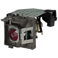 ML12656 196W lampada per proiettore