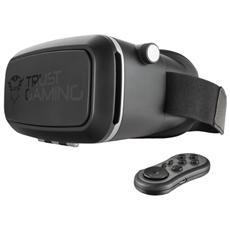 GXT 720 Visore universale per la realtà virtuale