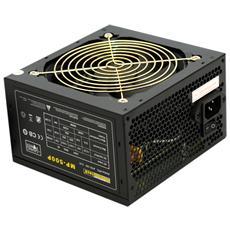 IPW-MP500W - Alimentatore per PC ATX 500 Watt