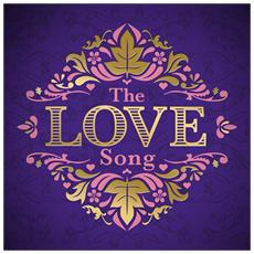 Love Song (The) (3 Cd)