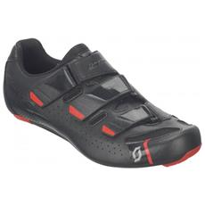 Road Comp Shoe Scarpe Corsa Eur 42