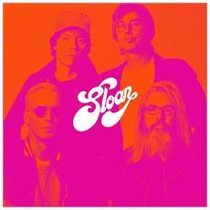 Sloan - 12 - Purple / Clear Edition - Disponibile dal 06/04/2018