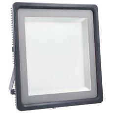 Faretti Led 500w Ip65 Smd Esterno Impermeabile Luce Naturale 4000k V Tac Vt-49501 5936