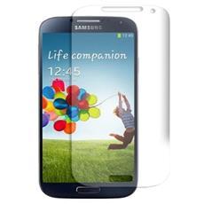 16000885, Samsung Galaxy S4 i9500 / i9505 LTE, Telefono cellulare / smartphone, Samsung, Trasparente
