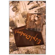 Carnevale 2010. Con CD Audio