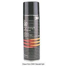 Adesivo spray 90 3M