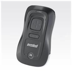 Scanner di codici a barre portatile Motorola CS3070 - Wireless Connettività - 1D - Laser - Linea singola - Bluetooth
