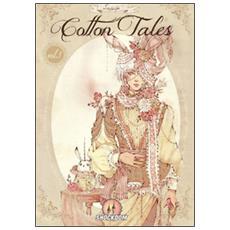 Cotton tales