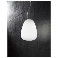 Lampadari moderni: prezzi e offerte su ePRICE