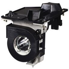 ML12652 335W lampada per proiettore