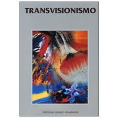 Catalogo del transvisionismo