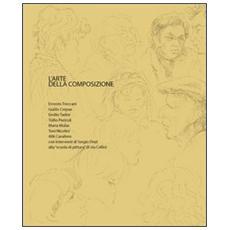 L'arte della composizione