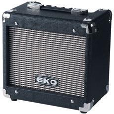 Amplificatore per Chitarra 15W