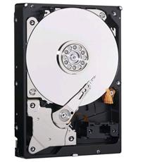 "Hard Disk 2 TB Desktop Mainstream 3.5"" Interfaccia Serial ATA III 6 GB / s Buffer 64 Mb Intelli Power"