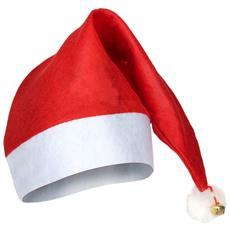 Abbigliamento di Carnevale FESTIVIFETE in vendita su ePRICE 420b07969287